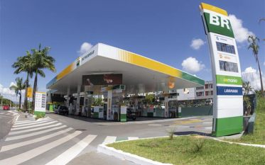 Simplificação da carga tributária pode reduzir preço dos combustíveis