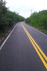 São Félix do Xingu: Governo do estado autoriza sinalização viária no município