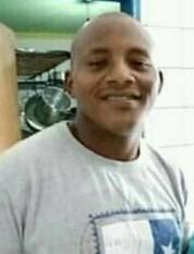 Rio Maria: Um homem é morto e outro baleado na cabeça no Parque da Liberdade