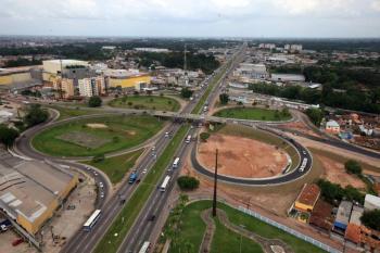 Prefeitura de Ananindeua informa locação de imóvel mais caro do mundo