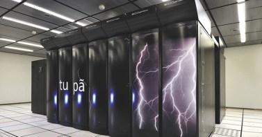 Desligamento do supercomputador Tupã pode gerar caos na Agricultura e Saúde