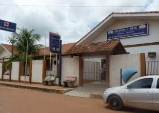 Conceição do Araguaia: HRCA realiza mais de 2 mil cirurgias ortopédicas em sete meses