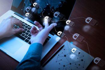Câmara pode aprovar adesão do Brasil à convenção europeia sobre crime cibernético