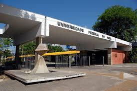 UFPA lança primeiro edital do Prêmio Horácio Schneider – Destaque na Iniciação Científica