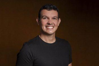 Canaã: Marketing Digital é tema de palestra para empreendedores da Fenecan