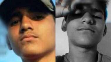 Altamira: Primos que estavam desaparecidos são encontrados mortos