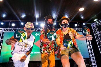 VII Festival Canção da Transamazônica divulga selecionados à etapa nacional