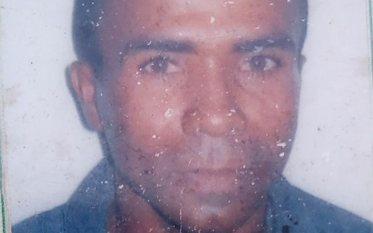 Santana do Araguaia: Mulher é morta à facadas na zona rural do município