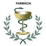 conselho_regionalfarmacia