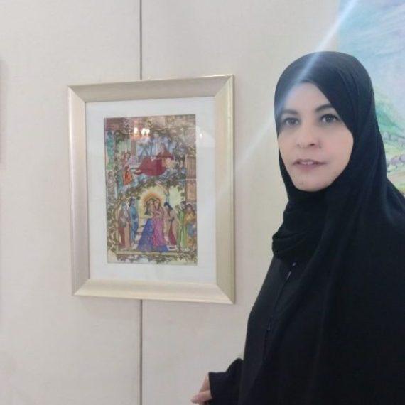 Naem Othman Alozaibi