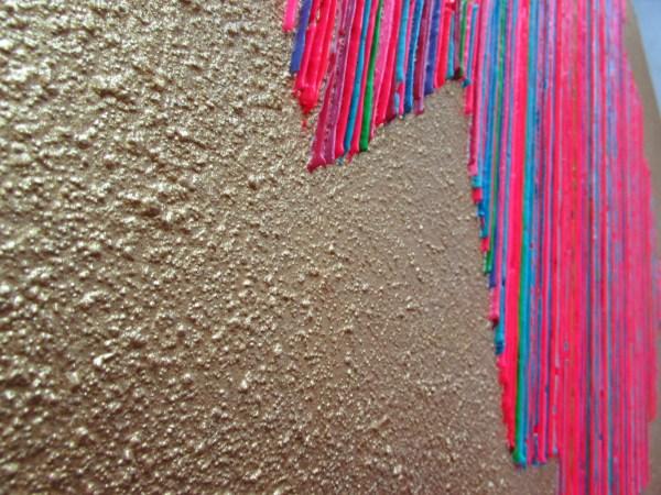 Carpet series