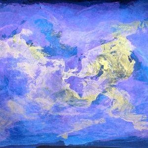 Nebula no. 374