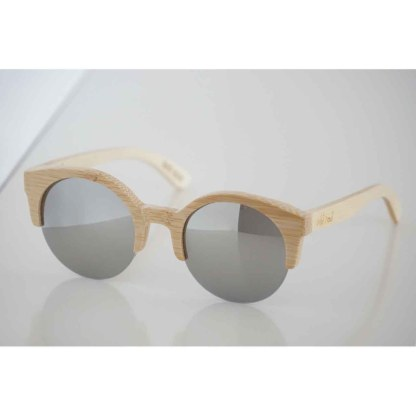 pygmy-elephant-wooden-sunglasses-dubai