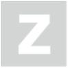 Zeeb Kommunikation GmbH Public Relations und Werbung