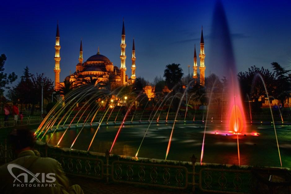 blue-mosque-turkey