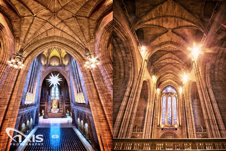 liverpool-cathedral-03