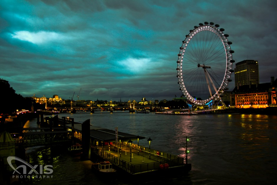 london-eye-millennium-wheel