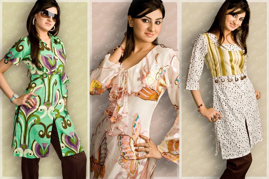 sataish-khan-vestito-01