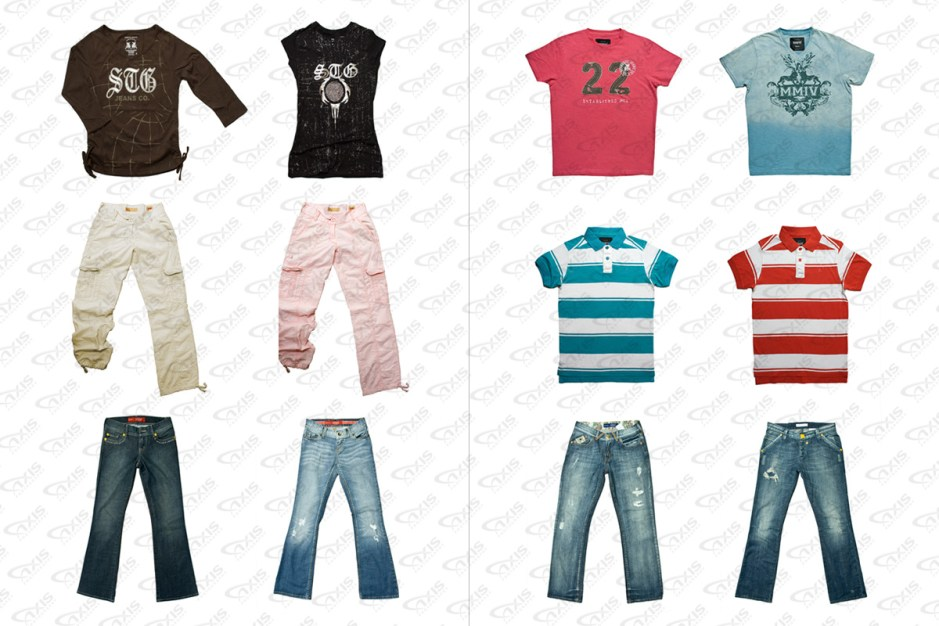 stoneage-jeans-02