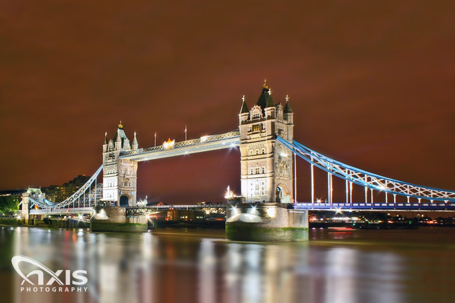 tower-bridge-01