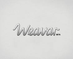 Weavar