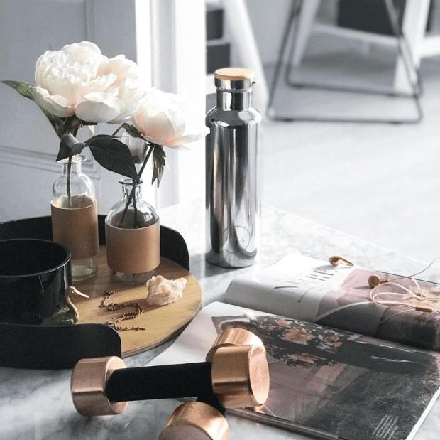 base body babes Instagram feel luxury lifestyle blog