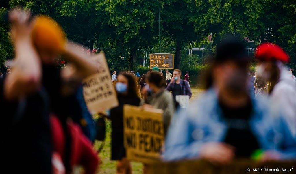 https www zeelandnet nl nieuws opnieuw demonstratie black lives matter op het malieveld