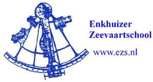 Enkhuizer Zeevaartschool