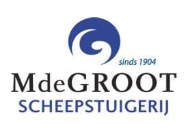 MdeGroot