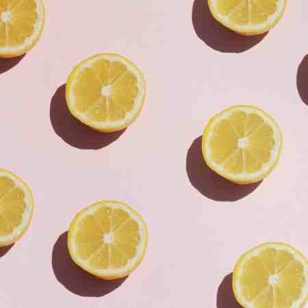 voetenbad-met-citroen