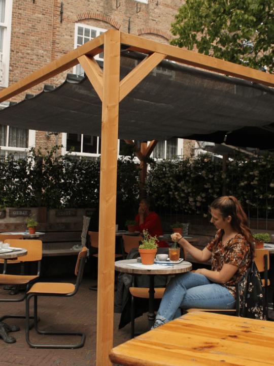 Koffiebar Expresszo Middelburg(2)