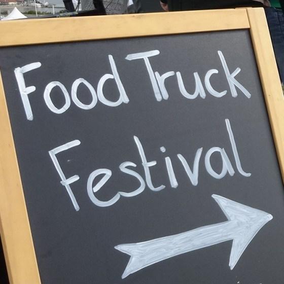 Foodtruck Festivals in Zeeland: Info, agenda en de leukste festivals met street food op een rij.