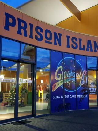 prison island middelburg