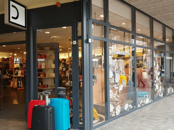 Duifhuizen Middelburg tassenwinkel