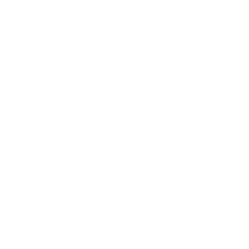 over 2500 happy families
