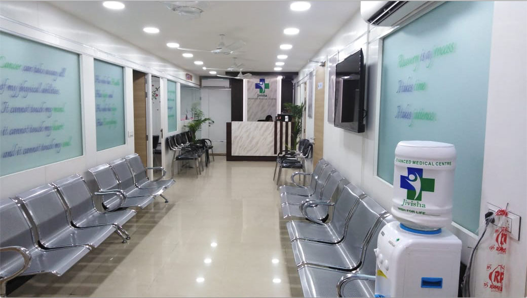 zeeva clinic - IVF Center in Paschim Vihar Delhi