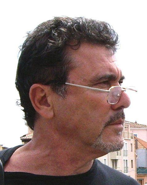 שלמה זנד יוצר ורדה זנד ויקיפדיה פרטים על רישיון השימוש בערך שלמה זנד בויקיפדיה http://he.wikipedia.org/wiki/%D7%A7%D7%95%D7%91%D7%A5:Shlomo_Sand.jpg