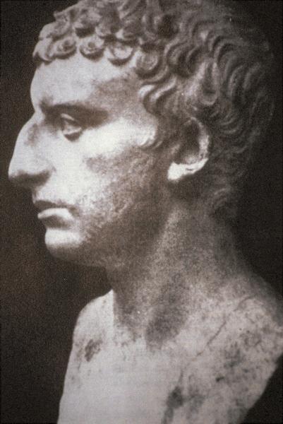 יוספוס פלאביוס. מספר על עלילהשל פיטום יוונים בבית המקדש כדי להעלותם קורבן ולאכול את בשרם