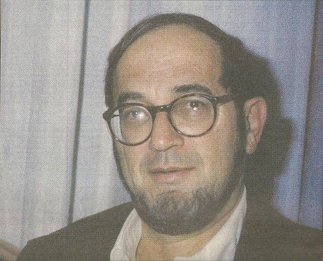 שמואל דותן