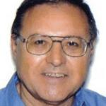 יוסף אורן