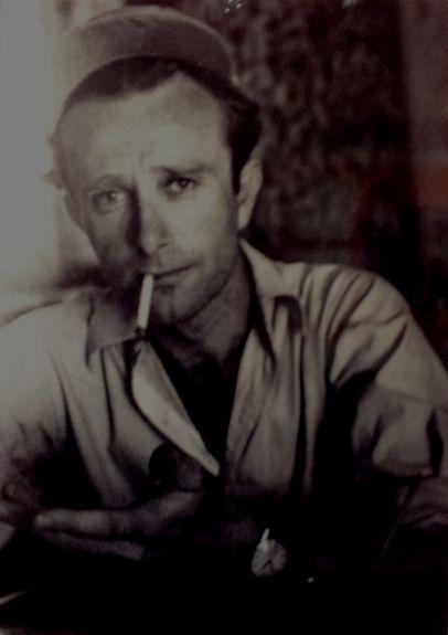 יעקב אורלנד 1948 [ויקיפדיה]
