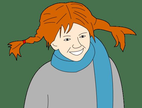 בילבי [ויקיפדיה]