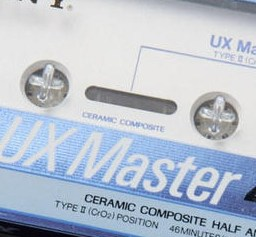 You've mastered UX. Where to next?