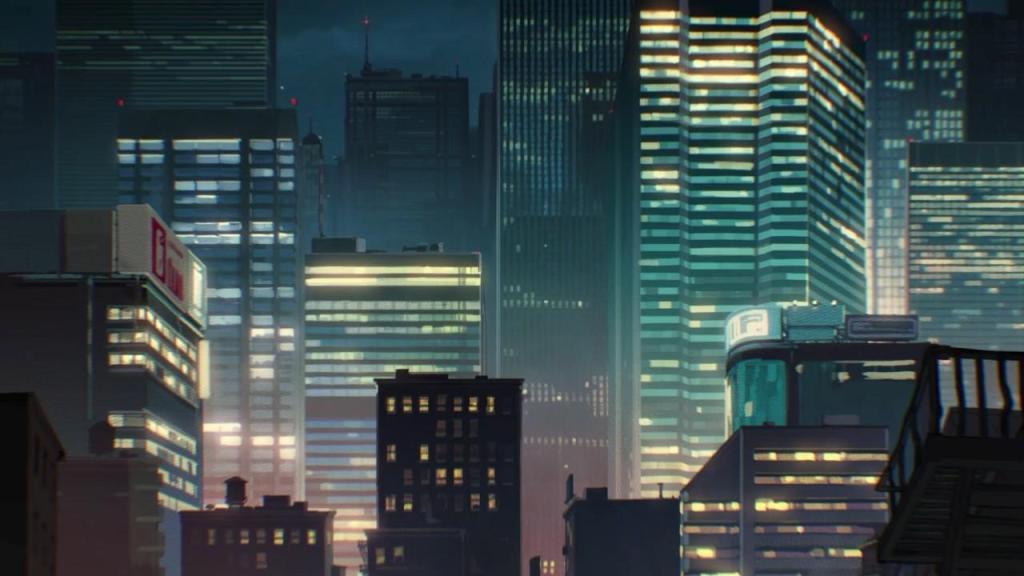 Обзор: Streets of Rage 4 – Яростная ностальгия 3