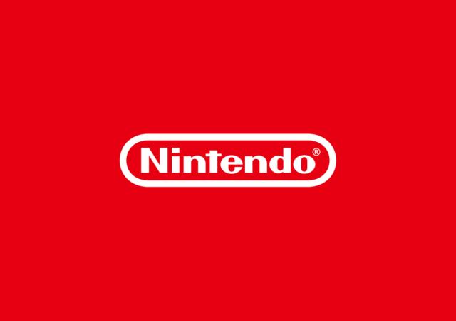 Nintendo начала охоту на проекты по своим IP, созданные в Dreams 23