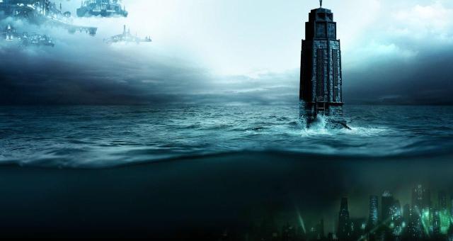 BioShock The Collection, Borderlands Legendary Collection и XCOM 2 Collection  анонсированы для Nintendo Switch 145