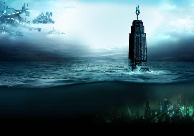BioShock The Collection, Borderlands Legendary Collection и XCOM 2 Collection  анонсированы для Nintendo Switch 27