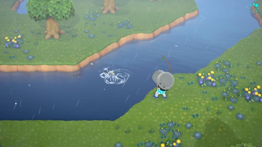 Animal Crossing: New Horizons – Рай для интроверта 18