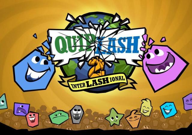 Quiplash 2 InterLASHional скоро выйдет на PS4 и NINTENDO SWITCH! 26