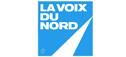 LaVoixduNord